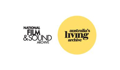 nfsa selects digital film technology's scanity film scanner for national archive project