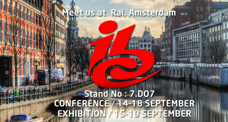 dft reveals expansion of film image and sound scanning rang at ibc 2017