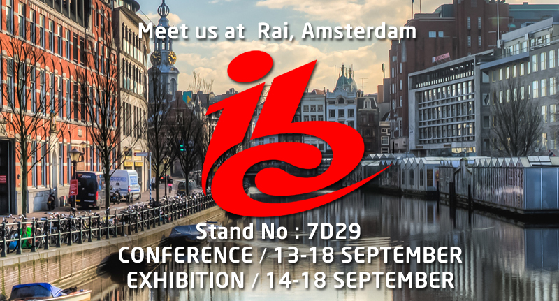dft demonstrates latest additions to film image and sound scanning range at IBC 2018