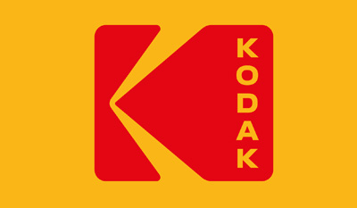 kodak and prasad launch integrated film digitization and archiving initiative in the uk