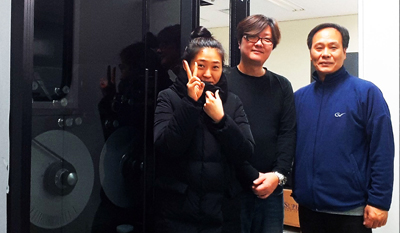 korean film archive installs scanity hdr in new film archiving and preservation facility