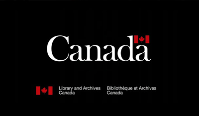library and archives of canada install new dft scanity