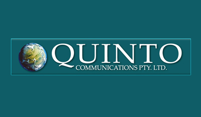 dft partner with quinto communications