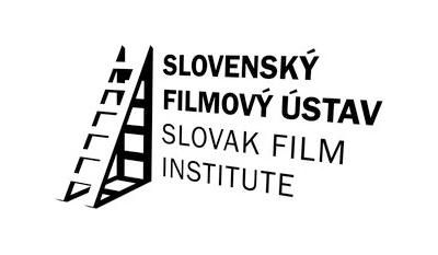 Slovak Film Institute installs dft's state-of-the-art film scanner