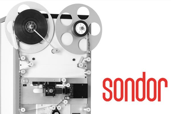 dft acquires sondor technology